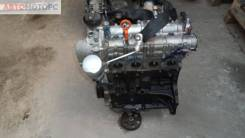 Двигатель Audi A1 8X, 2011, 1.4 л, бензин TSI (CAV)