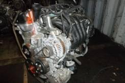 Двигатель Mitsubishi COLT, Z21A; Z22A, 4A90