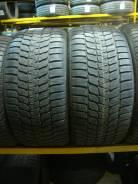 Bridgestone Blizzak LM-25, 255/40 R18