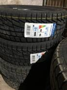 Cordiant Winter Drive, 205/60 R16 96T
