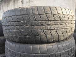 Dunlop Graspic DS2, 195/65/15
