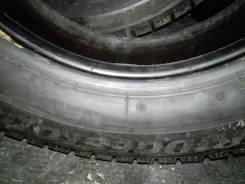 Bridgestone Blizzak VRX2, 175/70 R14