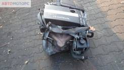 Двигатель Mercedes C W203/S203 , 2005, 1.8 л, бензин i (271946)