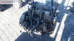 Двигатель Audi A6 C4, 1995, 2.5 л, дизель TDi (AEL)