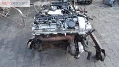 Двигатель Mercedes ML W163, 2000, 2.7 л, дизель CDi (612963)