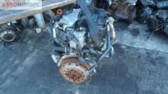 Двигатель Audi A4 B6, 2005, 2 л, дизель TDi PD (BLB)