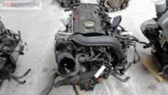 Двигатель Volkswagen Passat B6, 2006, 1.4 л, бензин TSI (CAX)
