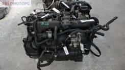 Двигатель Volkswagen Golf 5, 2007, 1.4 л, бензин TSI (BLG)