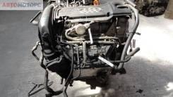 Двигатель Volkswagen Scirocco 3, 2013, 1.4 л, бензин TSI (CAX)