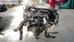 Двигатель Volkswagen Passat B7, 2013, 1.4 л, бензин TSI (CAX)