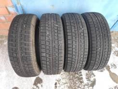 Bridgestone Blizzak Revo2, 175/65 R15