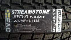 Streamstone SW707, 275/70 R16