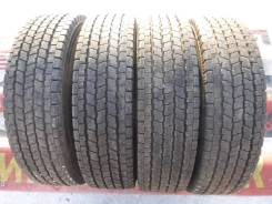 Yokohama Ice Guard IG91, 195/80 R15 LT