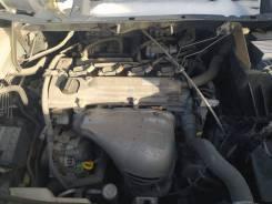 Двигатель 1AZ-FSE Toyota Voxy AZR65