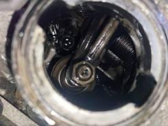 Контрактный Двигатель 4D56 Установка Гарантия
