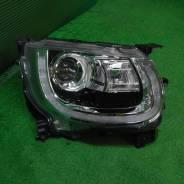 Фара Правая Suzuki Ignis FF21S LED Koito 100-59349