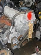 Контрактный Двигатель LF-VD Установка Гарантия