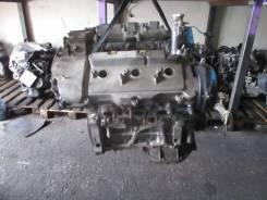 Двигатель Toyota Pronard MCX20, 1MZFE