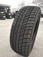 Nexen Winguard Ice Plus, 175/65 R14