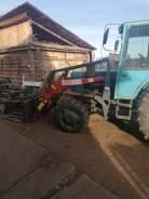 Т40. Продам трактор