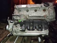 Двигатель 1az-fse toyota avensis2