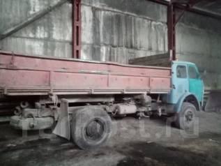 МАЗ. Продам Маз 5549 сельхозник на полном ходу все работает, 13 000куб. см., 15 000кг., 4x2