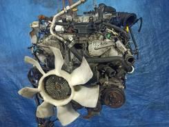 Контрактный ДВС Nissan VQ35 Установка Гарантия Отправка