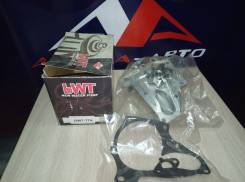 Помпа водяная GWT-77A GWT-77A