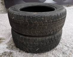 Dunlop Graspic DS3, 205/65 R16