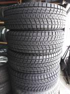 Bridgestone Blizzak DM-V1, 205/70 R15