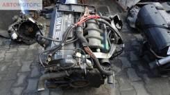 Двигатель BMW 3 E36 , 1997, 2.5 л, бензин i (25653)