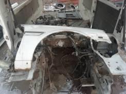 Крыло переднее правое Toyota corona st150 1silu в Хабаровске