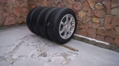 Dunlop SP Sport, 175/65 R15 84H