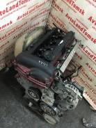 Контрактный двигатель G4FC. Продажа, установка, гарантия, кредит