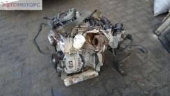 Двигатель Skoda Fabia 2, 2012, 1.2 л, бензин TSI (CBZ)