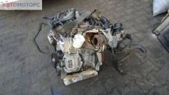 Двигатель Volkswagen Polo 5, 2012, 1.2 л, бензин TSI (CBZ)