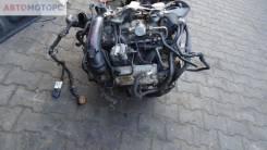 Двигатель Volkswagen Jetta 6, 2012, 1.2 л, бензин TSI (CBZ)