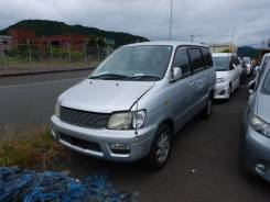 Toyota Lite Ace Noah. SR500095977, 3S