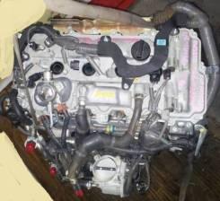 Двигатель 2AR-FSE Lexus контрактный оригинал
