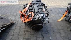 Двигатель Audi A4 B7, 2008, 2 л, бензин FSI (BPJ)