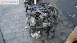 Двигатель Audi A4 B7, 2007, 2 л, бензин FSI (BYK)