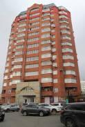 3-комнатная, улица Некрасовская 53а. Некрасовская, частное лицо, 127,5кв.м. Дом снаружи