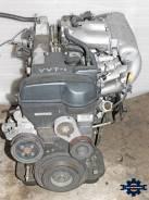 Мотор (2JZ-GE) Toyota Aristo (Lexus GS300) JZS160