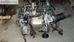 Двигатель Skoda Roomster 5J , 2010, 1.2 л, бензин TSI (CBZ)
