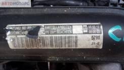 Двигатель Skoda Rapid 1, 2012, 1.2 л, бензин TSI (CBZ)