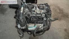 Двигатель Skoda Praktik 1, 2010, 1.2 л, бензин TSI (CBZ)
