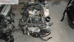 Двигатель Volkswagen Touran 2, 2010, 1.2 л, бензин TSI (CBZ)