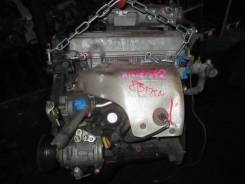 Двигатель Toyota Caldina, ST191, 3SFE