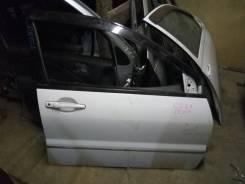 Дверь передняя правая mmc lancer 9- cedia