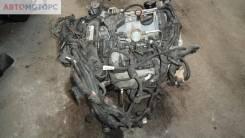 Двигатель Volkswagen Polo 5, 2010, 1.2 л, бензин TSI (CBZ)